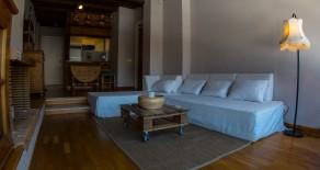 Apartamento Baqueira 6 Pax